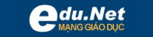 Mạng giáo dục edu.net.vn