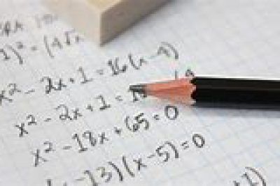 What Is So Fascinating About Math Homework Algebra?