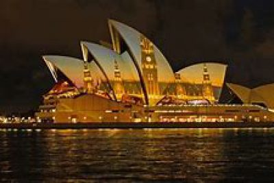 The Insider Secret on Assignment Help Sydney Exposed